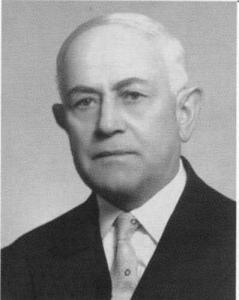 Γεώργιος Μέγας, 1893-1976, πανελλήνιος Μαθητικός Διαγωνισμός Λαογραφίας