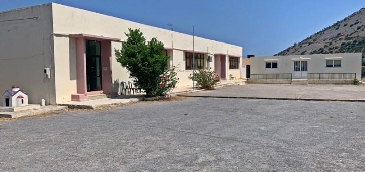 ΣΥΡΙΖΑ, καταργείται το Μουσικό Σχολείο στο Λασίθι;