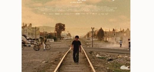 Κελί από χρυσάφι, βραβευμένη κοινωνική ταινία