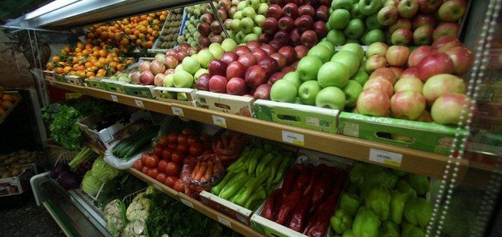 αυστηρότεροι έλεγχοι στην αγορά και στα εισαγόμενα κηπευτικά