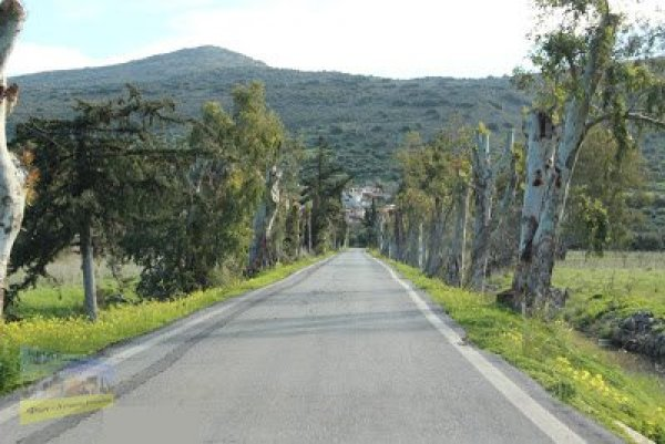 Τροποποίηση ορίων Φουρνής, θετικό το υπουργείο Περιβάλλοντος