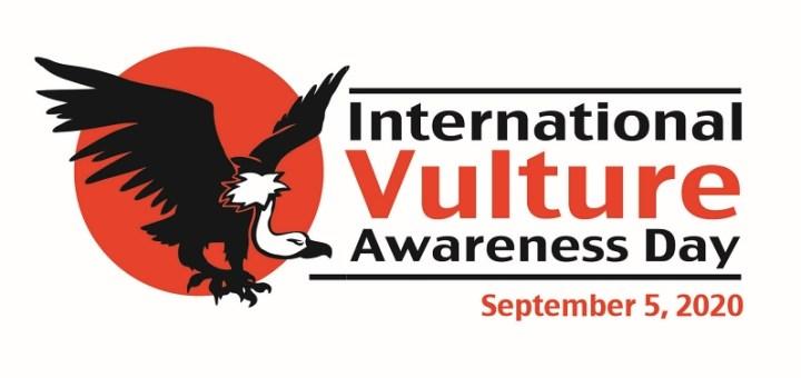 παγκόσμια ημέρα ευαισθητοποίησης γύπα, 5 Σεπτεμβρίου