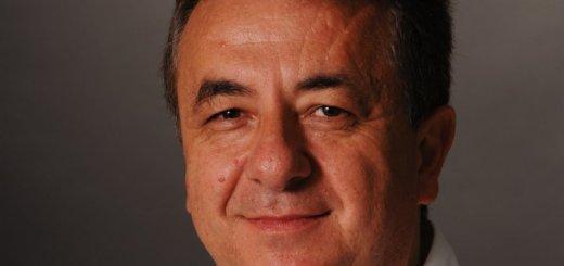 Αρναουτάκης, θα διεκδικήσουμε και πάλι την Περιφέρεια Κρήτης