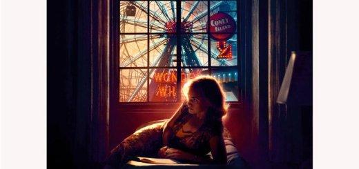 Ο τροχός της τύχης – Wonder Wheel, από τη λέσχη Κινηματογράφου