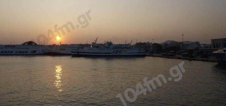Κοινή ερώτηση βουλευτών της Κρήτης για το μεταφορικό ισοδύναμο