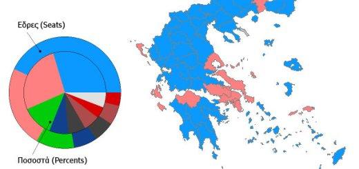 εκλογές 17 Ιουνίου 2012