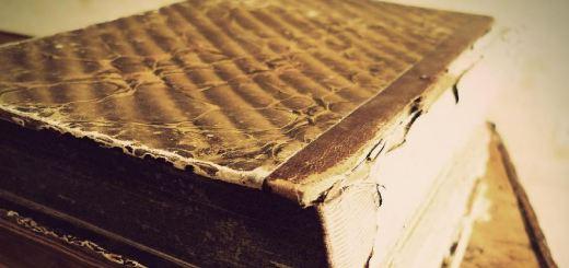 Ανακοίνωση προς Συγγραφείς Λασιθιώτες από τη Μορφωτική Στέγη Ιεράπετρας