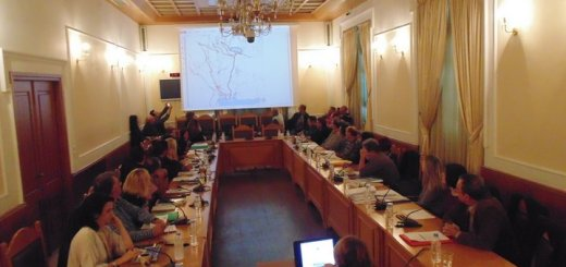 Αποφάσεις Επιτροπής Περιβάλλοντος Περιφέρειας Κρήτης