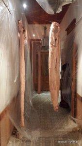 Περσεφόνη Νικολακοπούλου Skin_basement02