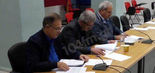Προϋπολογισμός 2018 δήμου Αγίου Νικολάου, σχόλιο