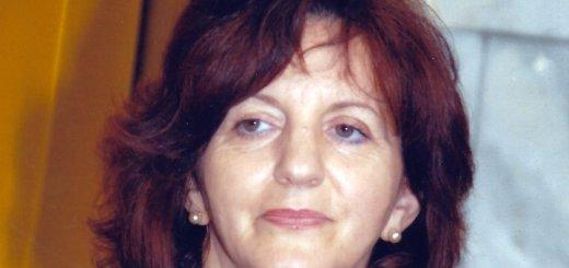 Τιμητική εκδήλωση μνήμης της Αικατερίνης Μαριδάκη - Κασσωτάκη