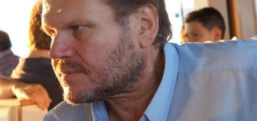 Απαράδεκτη επίθεση κατά του δημοσιογράφου Στρατή Μπαλάσκα