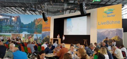 Ο εναλλακτικός τουρισμός πόλος έλξης για τη Κρήτη