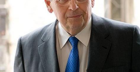 Το γεγονός ότι ο Κώστας Καραμανλής δεν ανεχόταν διαφορετικές απόψεις είναι η βασική αιτία της οικονομικής καταστροφής ....