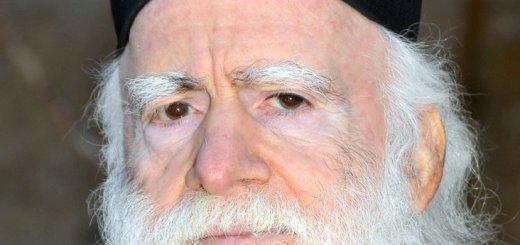 Ο αρχιεπίσκοπος Ειρηναίος περί κακόβουλης βλασφημίας
