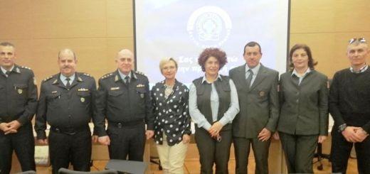 Το ελληνικό Νομοθετικό Πλαίσιο για την Προστασία των Ζώων, ημερίδα στο Ηράκλειο