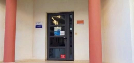 Δωρεάν πρόγραμμα ψυχοκοινωνικής υποστήριξης σε ολόκληρο τον πληθυσμό της Κρήτης