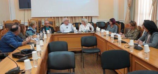 Η Στρατηγική της Περιφέρειας Κρήτης για την ενεργό γήρανση