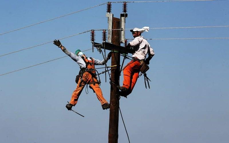 Διακοπή ηλεκτρικού ρεύματος από Λακώνια έως οροπέδιο Λασιθίου