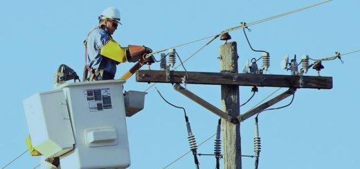 Διακοπές ρεύματος στη πόλη του Αγίου Νικολάου και Ελούντα