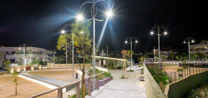 Best City Awards Άγιος Νικόλαος