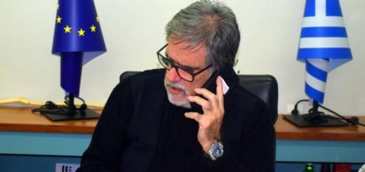 Μέτρα για την ανακούφιση επιχειρήσεων και δημοτών λαμβάνει ο Δήμος Αγίου Νικολάου