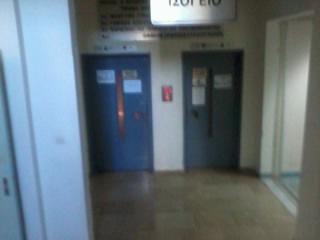 ανελκυστήρες