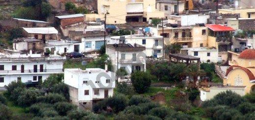6 Οκτωβρίου οι εκλογές στην κοινότητα Μέσα Λακωνίων