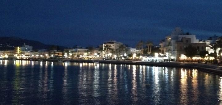 ΚΚΕ για τις εξελίξεις της πανδημίας στο Λασίθι