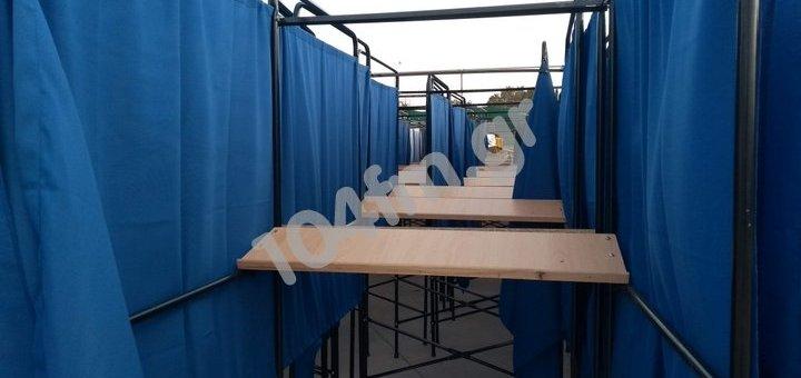 Μάθε που ψηφίζεις, εκλογικά τμήματα δήμων ν. Λασιθίου