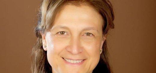 Αφροδίτη Βαρκαράκη, η επιτυχία δεν αποτυπώνεται μόνο στην εκλογή