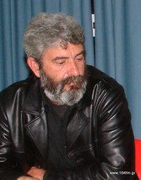 Κωνσταντίνος Κουνενάκης