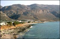 Δήμος Λεύκης