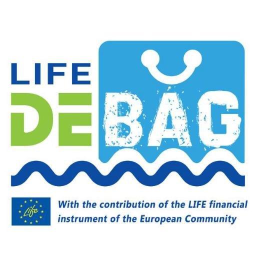 LIFE DEBAG 4ο φόρουμ Διαβούλευσης