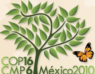 Logo_COP16