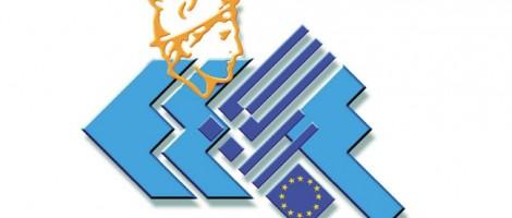 Εθνική Συνομοσπονδία Ελληνικού Εμπορίου