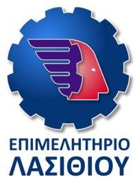 epimlas.gr