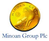 Minoan Group