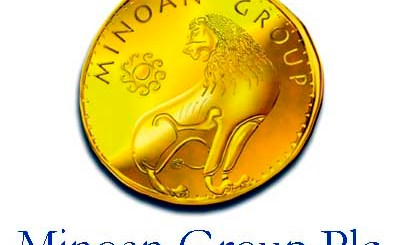 Minoan Group