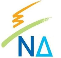 Logo_nea_dimokratia