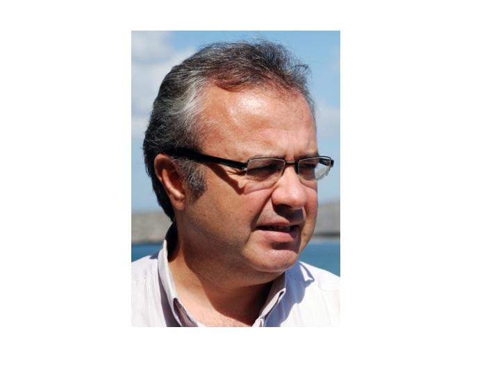 Ο Κωστής Μαυρικάκης απαντά στον δήμαρχο Αγίου Νικολάου