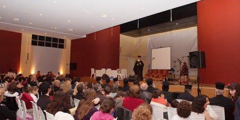 Mitropoli_Ierapetras_Christ2011
