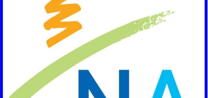 Δεν θα κάνει εσωκομματικές εκλογές στο Λασίθι η ΝΔ