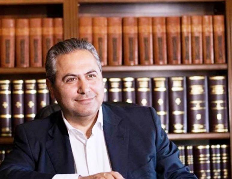 Η Ελλάδα οφείλει να επιφυλαχθεί για την πλήρη επήρεια της  νησιωτικής της επικράτειας στις οριστικές οριοθετήσεις με τις γειτονικές χώρες – η επήρεια της Κρήτης