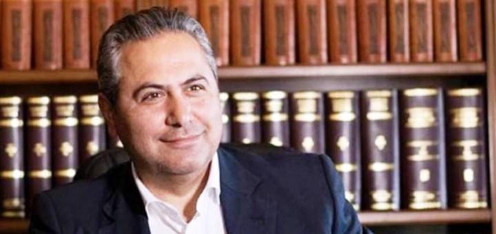 Η αναγνώριση της γενοκτονίας των Αρμενίων είναι Αναστάσιμο μήνυμα προς την ανθρωπότητα