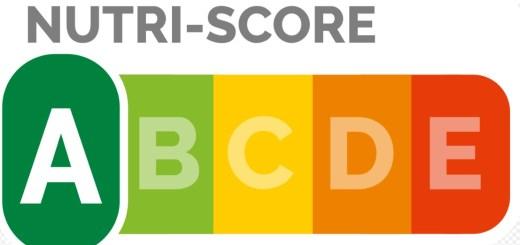 Το σύστημα Nutri-Score υποβαθμίζει άδικα τη διατροφική αξία παραδοσιακών Ελληνικών προϊόντων