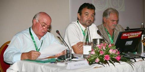 OAS_green1