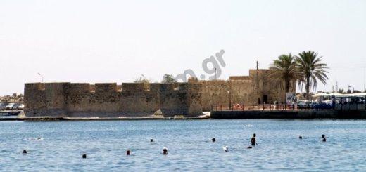 """Εγκρίθηκαν τα """"Ανοικτά Κέντρα Εμπορίου"""" Αγίου Νικολάου και Ιεράπετρας"""