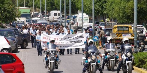 Police_Protest1
