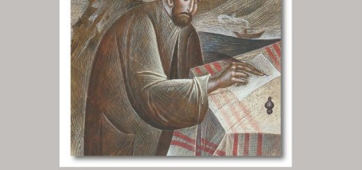 Αλέξανδρος Παπαδιαμάντης ο αλλοδαπός της Αθήνας, παρουσίαση